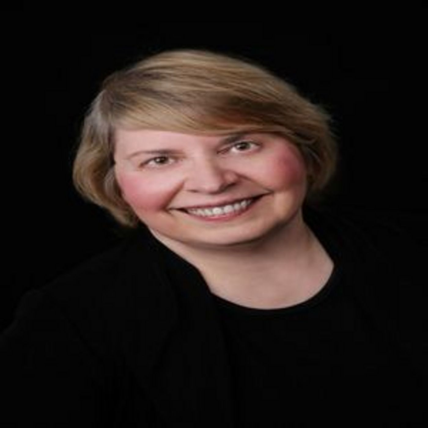 <![CDATA[Thrive in Midst of Healthcare Change with Mary Ann Orzech,MD]]>